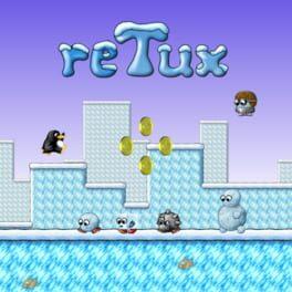 ReTux