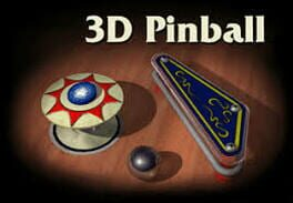 3D Pinball for Windows – Space Cadet