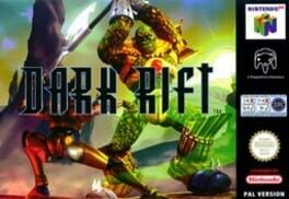 Dark Rift