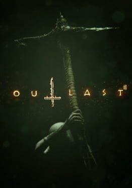 Buy Outlast II Xbox One  CD key – compare prices