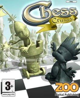 Chess Crusade