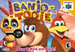 20 Best Rare Games