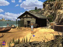 The Famous Five: Treasure Island