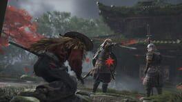 mongol invasions of japan