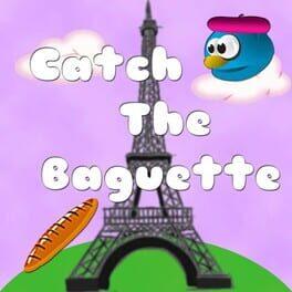 Catch the Baguette