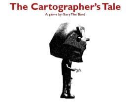 The Cartographer's Tale
