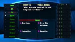 Trivia Vault: 1980's Trivia