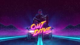 OutDrive