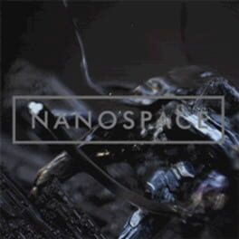 Nanospace
