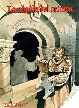 La Abadia del Crimen
