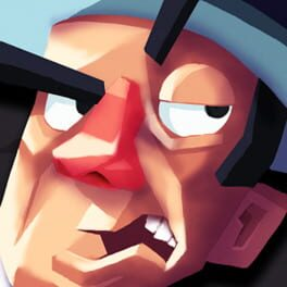 Oh…Sir!! The Insult Simulator