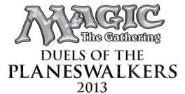 Magic: The Gathering – Duels of the Planeswalkers 2013