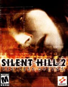 Silent Hill 2: Inner Fears