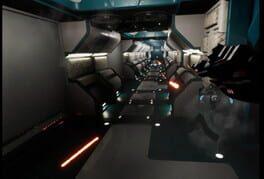 Anti Gravity Warriors VR