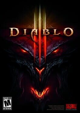Diablo III | Farming Primal Ancient Legendaries - Cover Image