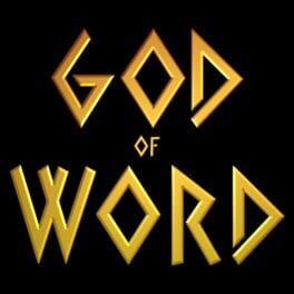 God of Word