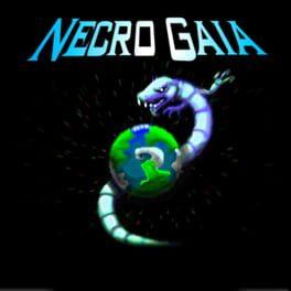 Necro Gaia