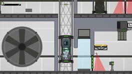 Metronix Lab