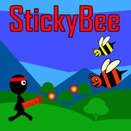 StickyBee