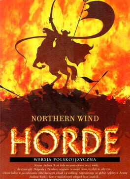 Horde – The Northern Wind