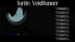 Turtle: Voidrunner