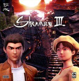 Buy Shenmue III cd key