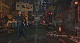 CrimeCraft Bleedout