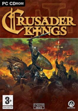 Games like knights of honor crusader kings gumiabroncs Gallery