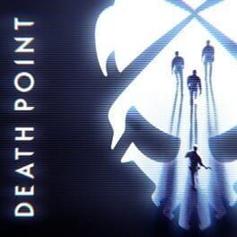 Death Point