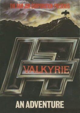 Valkyrie 17