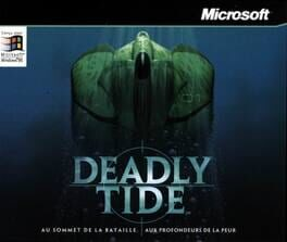 Deadly Tide