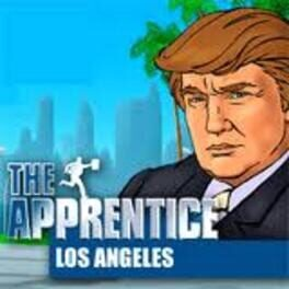 The Apprentice: Los Angeles