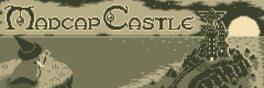 Madcap Castle
