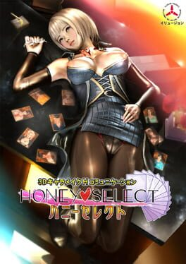 Honey Select
