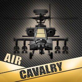 Air Cavalry PRO