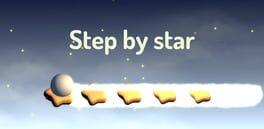 Step by star