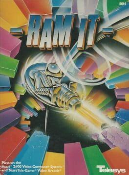 Ram It