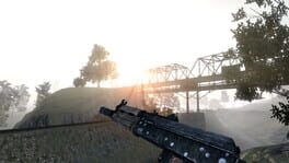 Sunrise survival