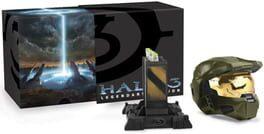 Halo 3: Legendary Edition