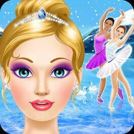 Ballerina Salon: Spa, Makeup & Dress Up Makeover
