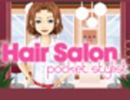 Hair Salon: Pocket Stylist