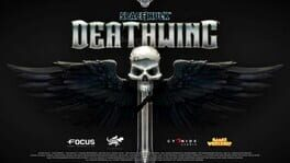 Buy Space Hulk: Deathwing PC  CD key – compare prices