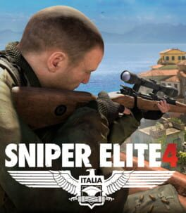 Buy Sniper Elite 4 Xbox One  CD key – compare prices
