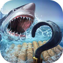 Survival on Raft