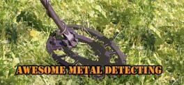 Awsome Metal Detecting