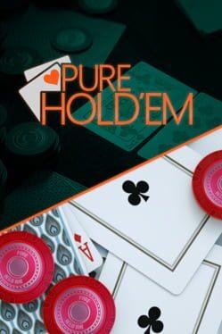 Poker Starter Pack