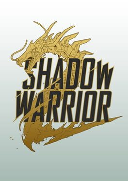 Buy Shadow Warrior 2 Xbox One  CD key – compare prices