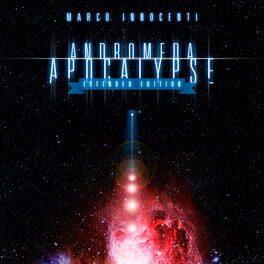 Andromeda Apocalypse