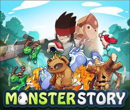 Monster Hero
