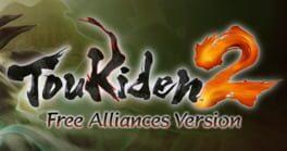 Toukiden 2: Free Alliances Version